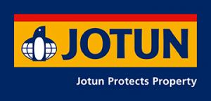 Jotun | Hamburg Lines Men - Sponsor Atlantic Anniversary Regatta 2018