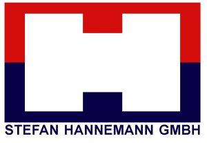 Hannemann GmbH | Hamburg Lines Men - Sponsor Atlantic Anniversary Regatta 2018