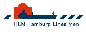 Hamburg Lines Men - Sponsor Atlantic Anniversary Regatta 2018