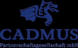 Cadmus PmbH | Hamburg Lines Men - Sponsor Atlantic Anniversary Regatta 2018
