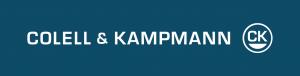 Colell & Kampmann | Hamburg Lines Men - Sponsor Atlantic Anniversary Regatta 2018