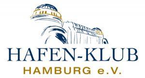 Hafen-Klub Hamburg e.V. | Hamburg Lines Men - Sponsor Atlantic Anniversary Regatta 2018