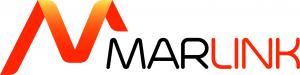 Marklink | Hamburg Lines Men - Sponsor Atlantic Anniversary Regatta 2018